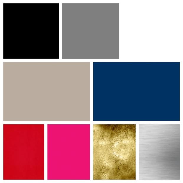 baza-kolorystyczna