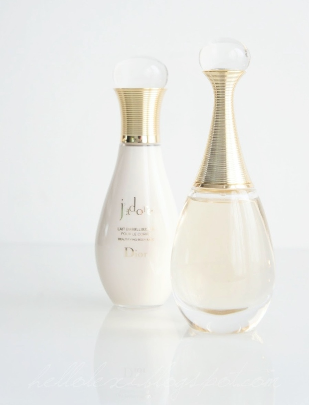 dior-jadore1