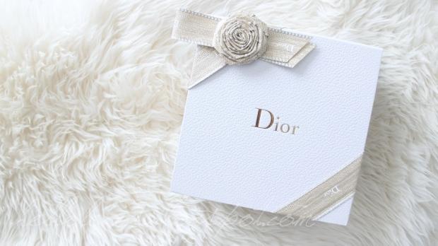 dior-jadore3
