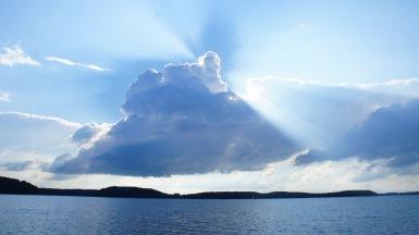Jezioro Drawskie / Czaplinek
