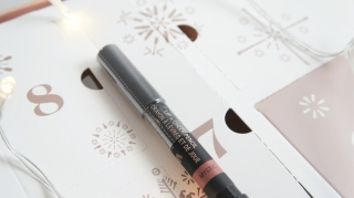 Nudestix Lip and Cheek Pencil (Mystic)