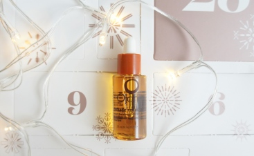 Ojon Damage Reverse Serum