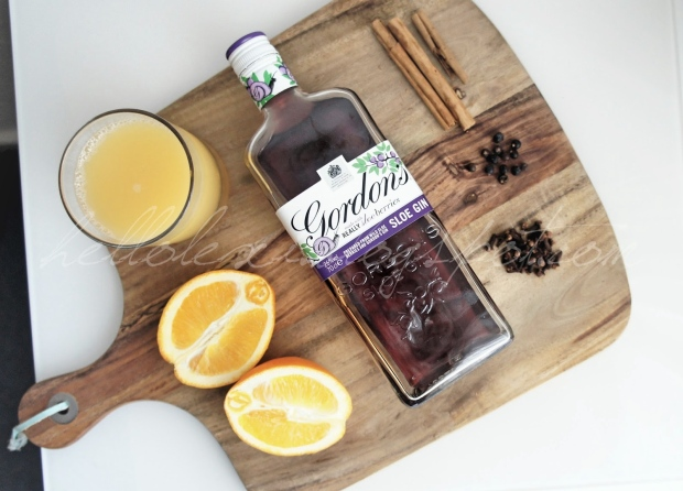 mulled_gin1