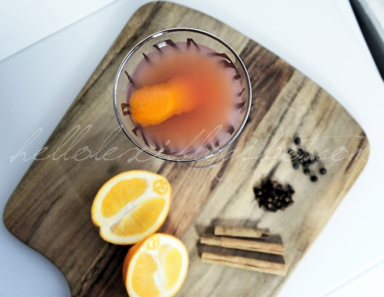 mulled_gin2