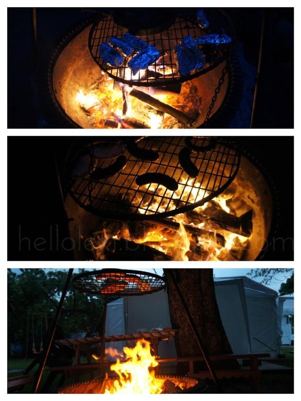 grilll111