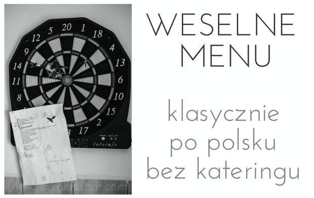 meeenuu_weselne-mirole