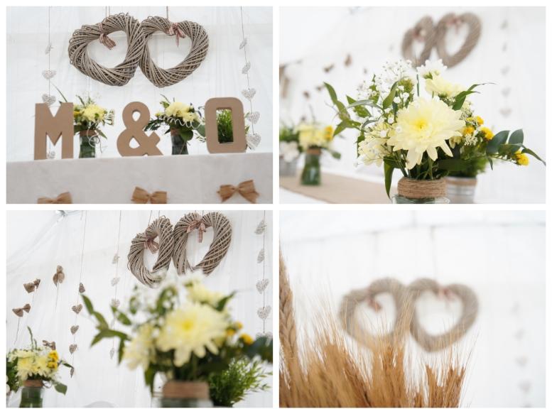 dekoracje_weslene6