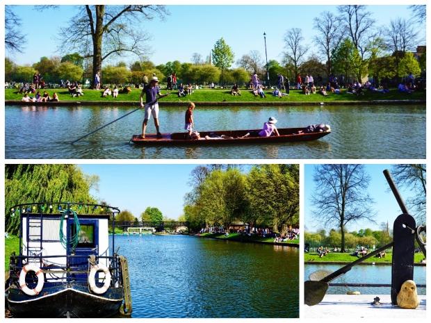 moments-Cambridge1