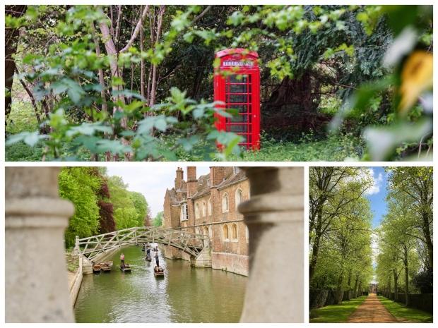 moments-Cambridge2