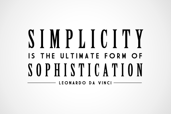 simpl