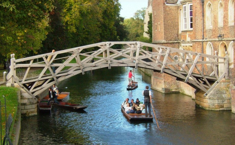 Mathematical_Bridge_Cambridge.jpg