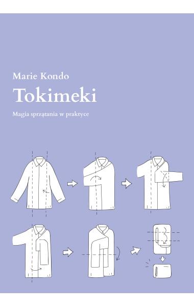 tokimeki-magia-sprzatania-w-praktyce-muza.com_.pl_