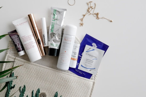 travel-skincare1