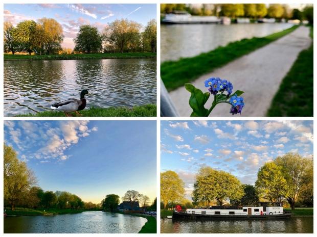 moments-kwiecien3