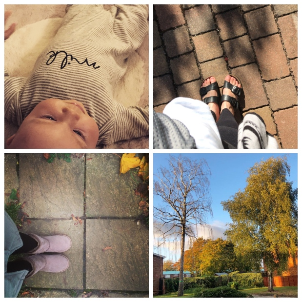 moments_pazdziernik4