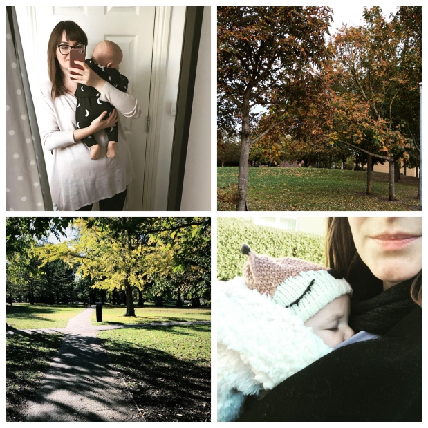 moments_pazdziernik6