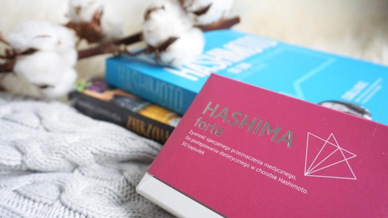 Hashima1.jpg