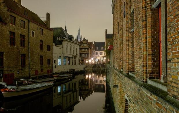 Bruges-Christmas-Market-25