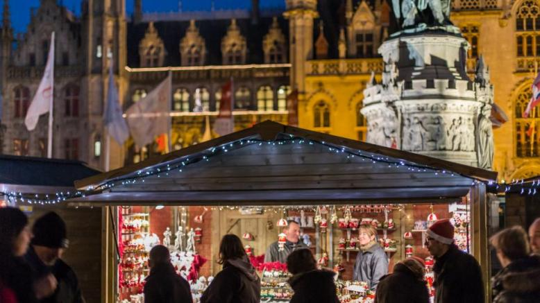 GETTY_Bruges-Christmas-Market-1_750416285