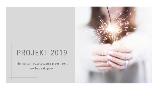 projekt 2019